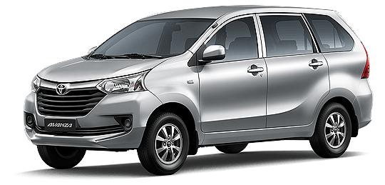 Rental Mobil Banjarmasin | Tarif Mulai Rp 400ribu - Telp: 0813-4947-7432 14