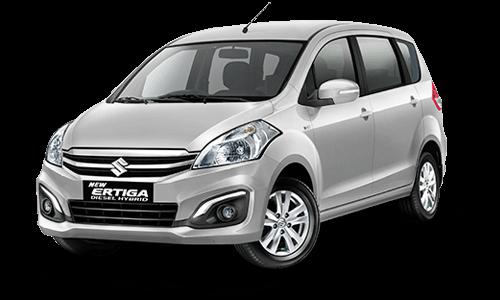 Rental Mobil Banjarmasin | Tarif Mulai Rp 400ribu - Telp: 0813-4947-7432 17