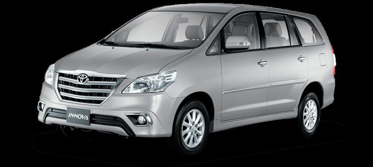 Rental Mobil Banjarmasin | Tarif Mulai Rp 400ribu - Telp: 0813-4947-7432 15
