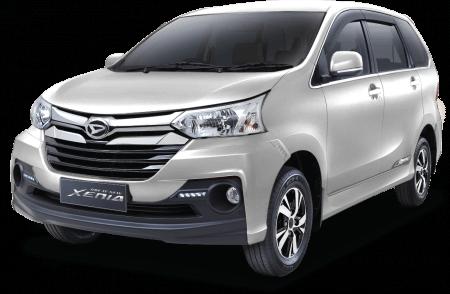 Rental Mobil Banjarmasin | Tarif Mulai Rp 400ribu - Telp: 0813-4947-7432 16