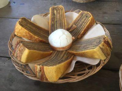Resep Kue Lapis Khas Banjarmasin