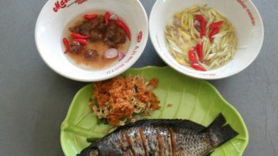 13 Makanan Khas Banjarmasin yang Wajib Dicicipi saat Berkunjung 1