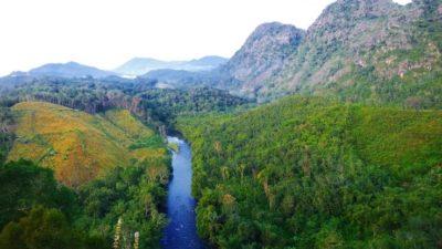 13 Tempat Wisata Banjarmasin Terbaik yang Wajib Dikunjungi 1