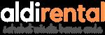 logo ar black bekgron